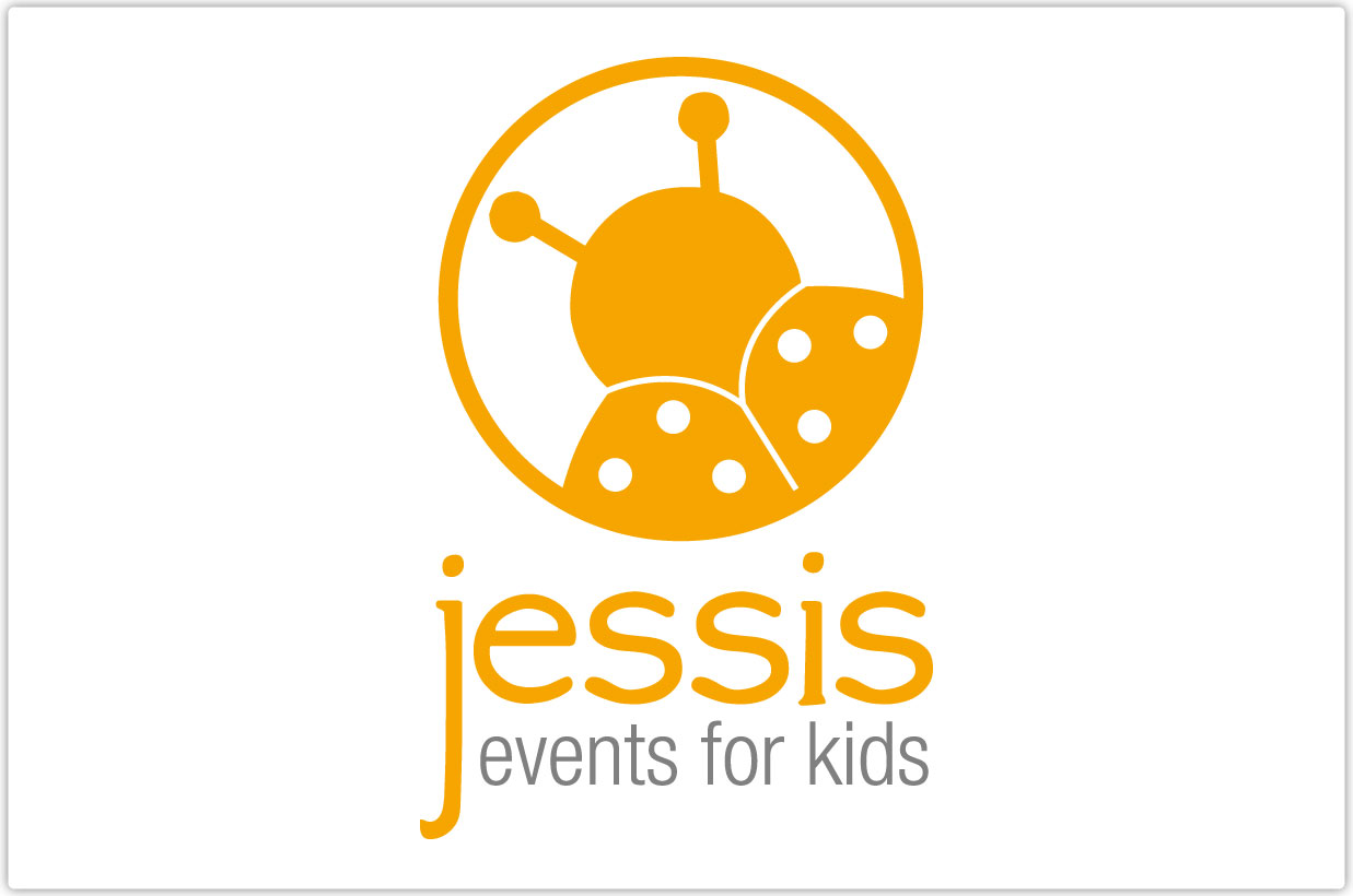 Jessis - Events for Kids